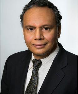 Dr. Durairaj Maheswaran