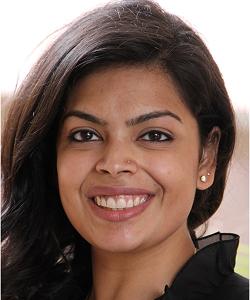 Dr. Rishtee Batra
